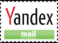 Yandex Mail for Domains