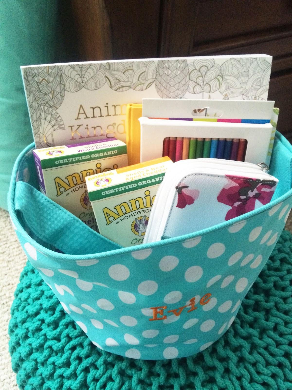 Worth pinning tween easter basket sugar free tween easter basket sugar free negle Images