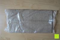 Verpackung: Europet Bernina 433-199060 Sisal-Eck-Kratzbrett, 52.5 x 28 cm