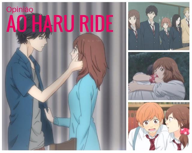 Anime-Ao-Haru-Ride-opinião