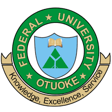 FUOTUOKE 2017/2018 UTME/DE 3rd Batch Admission List Out