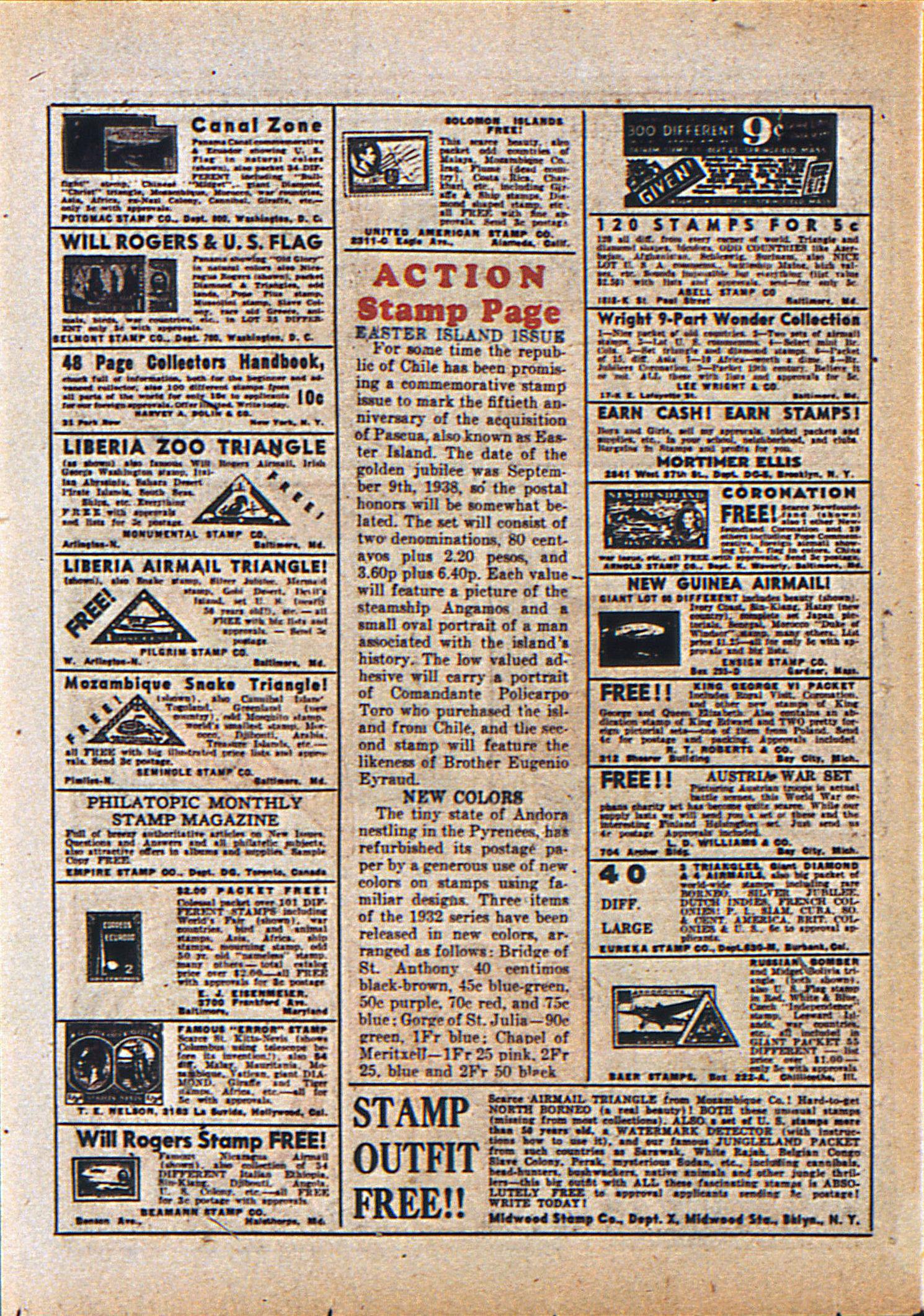 Action Comics (1938) 24 Page 54