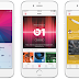 'Apple gooit Apple Music totaal om in iOS 10'