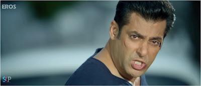 صور سلمان خان بجودة عالية HD