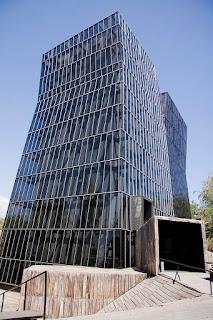 edificio aravena