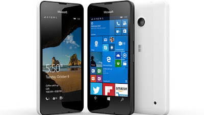 Nokia-lumia-550-usb-driver-lumia 550-driver-download-free