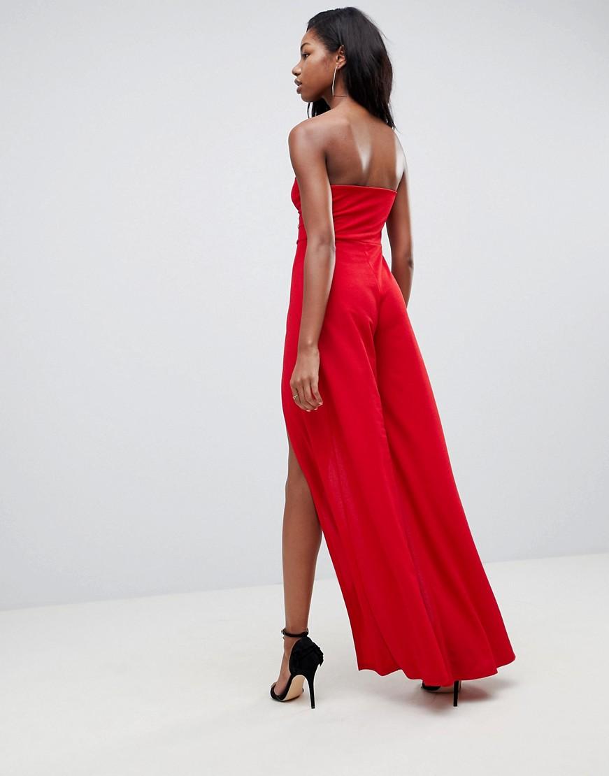 jumpsuit-rosso