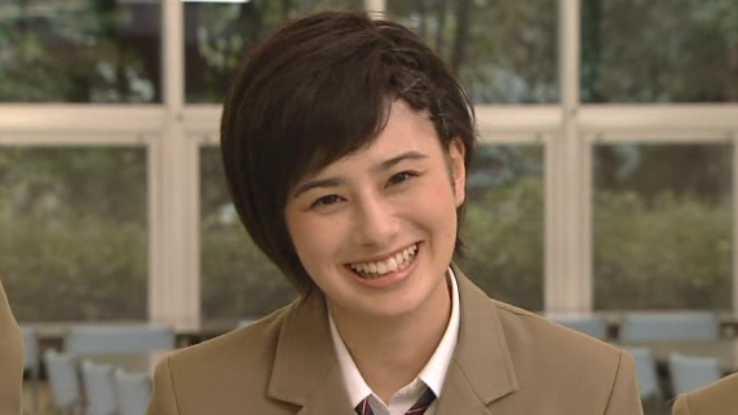 Chiaki Horan