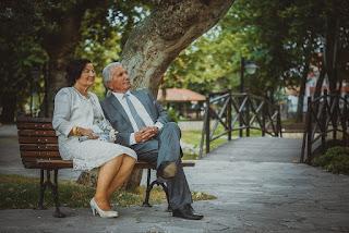 Cara Menaklukan Hati Calon Mertua Dengan Amanda Brow