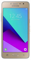 Harga baru Samsung Galaxy J2 Prime, Harga bekas Samsung Galaxy J2 Prime