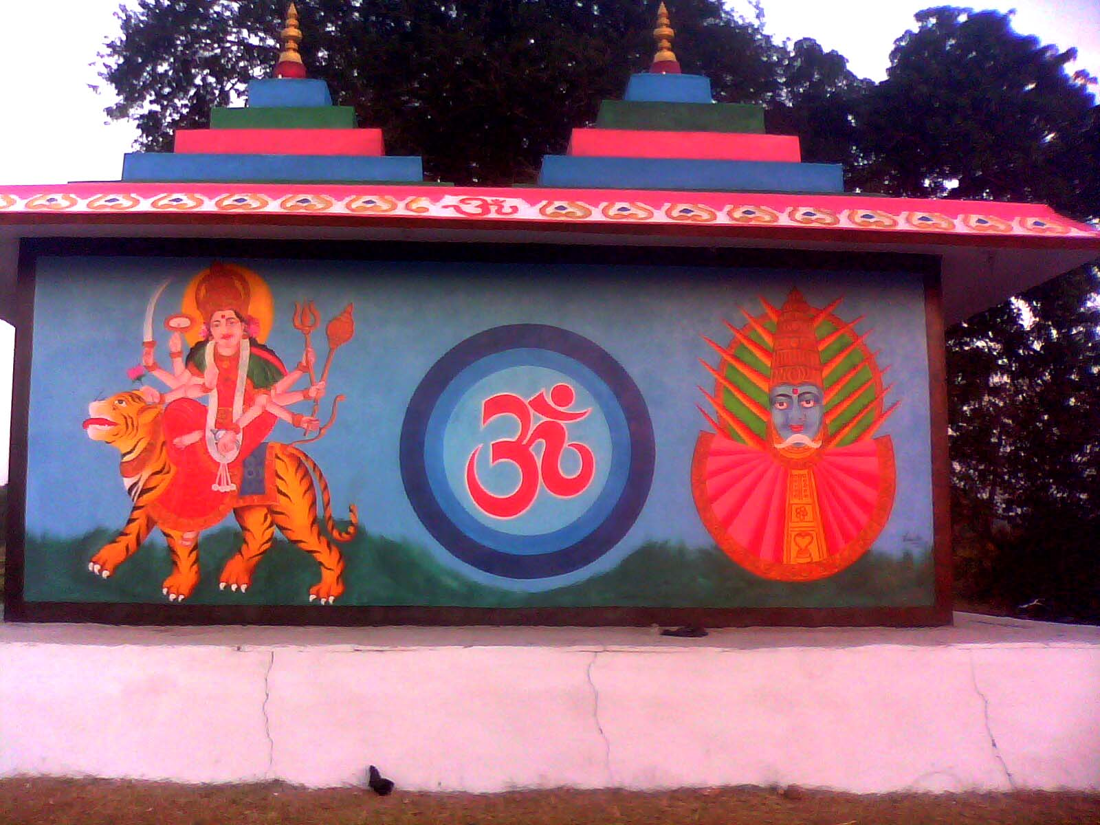 Venky Arts Welcome To Narsapur Guide