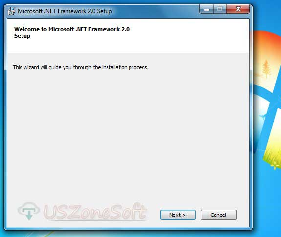 windows 8 pro download iso 64 bit with crack full version