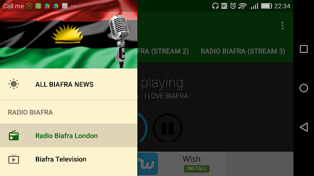 https://play.google.com/store/apps/details?id=com.accesstech.biafra