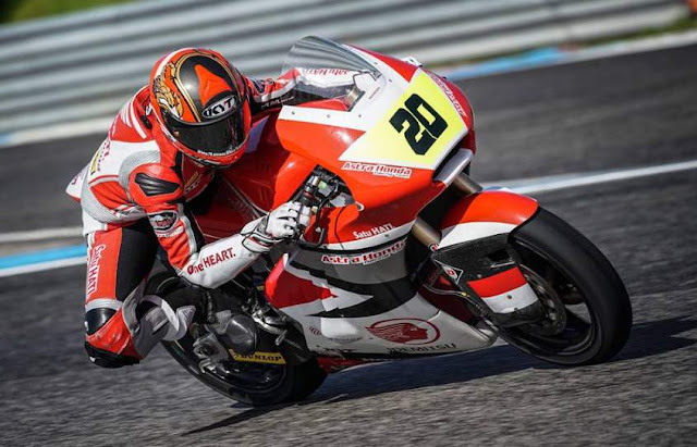 Dimas_Ekky_CEV_moto_2-European_Estoril_2018