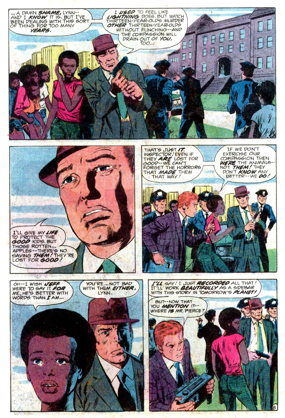 Detective Comics (1937) 495 Page 46