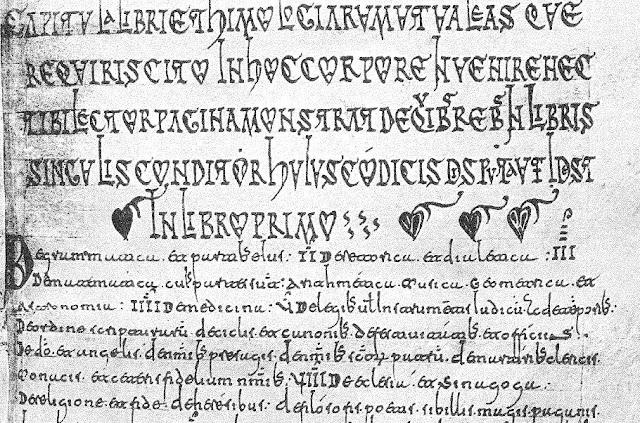 scrittura-visigotica