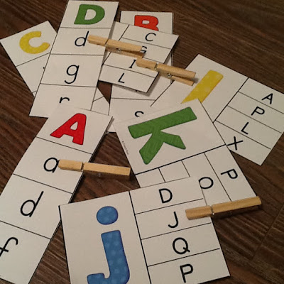 https://www.teacherspayteachers.com/Product/Lalphabet-2-jeux-dassociation-Ensemble-1867460?aref=2hn5ekie