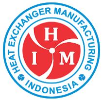 Loker Surabaya Terbaru 2019 di PT. Heat Exchanger Manufacturing Indonesia