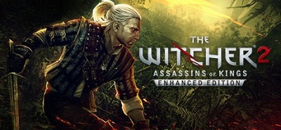 the-witcher-2-assassins-of-kings-enhanced-edition-pc-cover-www.ovagames.com