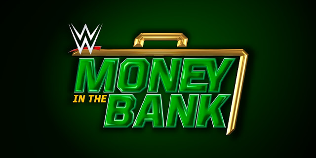 Big Change Made to Men's Money In The Bank Match ** SPOILER **