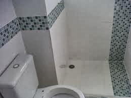 Remodela es e repara es interiores e exteriores - Pavimentos ceramicos interiores ...