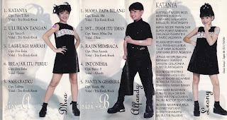trio kwek kwek album katanya http://www.sampulkasetanak.blogspot.co.id