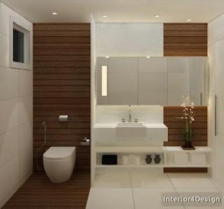 New Bathroom Decors 12