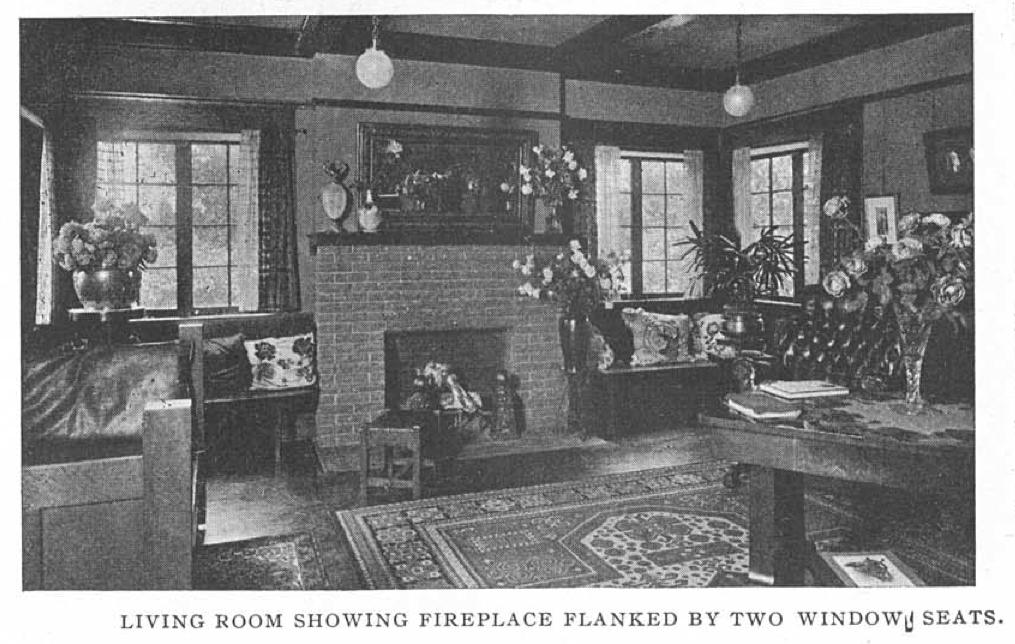 1900 S Light Oak Wood Floors 25 Best Ideas About Wood