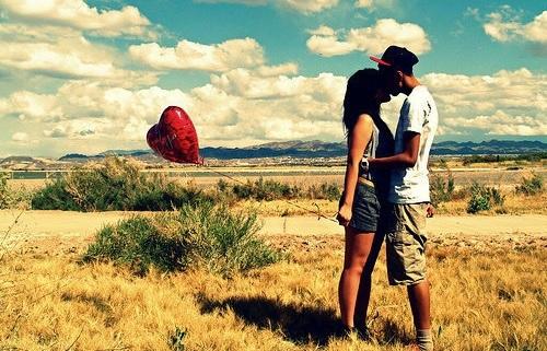 Fotos De Namorados: .: Fotos Legais Para Você Tirar Com Seu Namorado (a) No