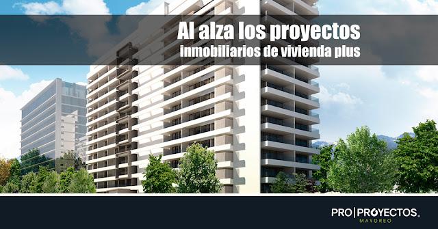 desarrollos-inmobiliarios-al-alza