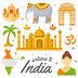 Belajar Bahasa Hindi (Part 3: Bahasa Sehari-hari)
