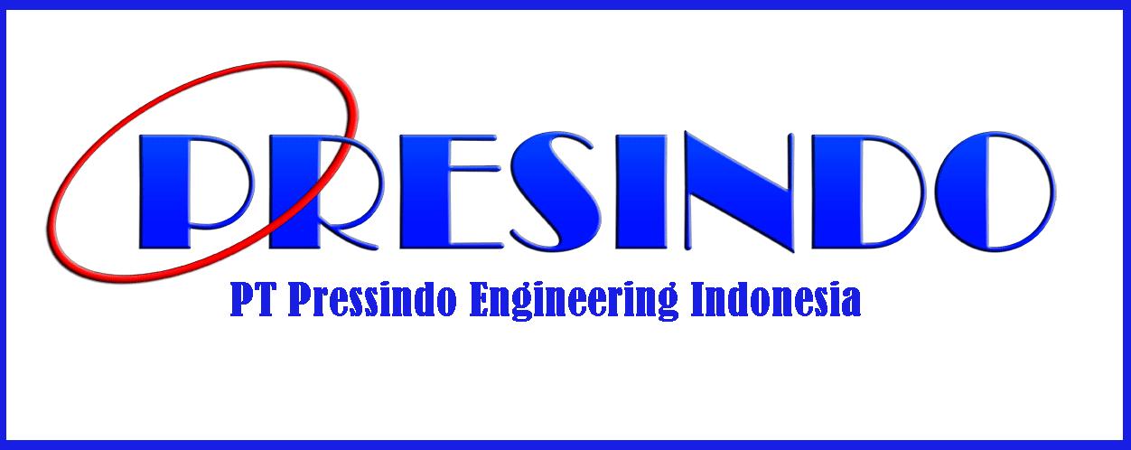 Lowongan Kerja di Bekasi Via Pos PT.Pressindo Engineering Indonesia