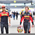Stock Car - Confira quais pilotos iniciarão a corrida de duplas.