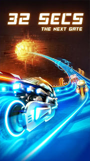 32 secs: The next gate Mod Apk Terbaru