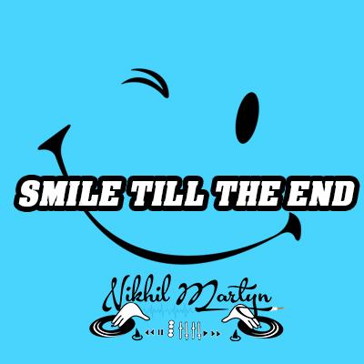 The Riddle | Trance | Smile Till The End | Dj Nikhil Martyn
