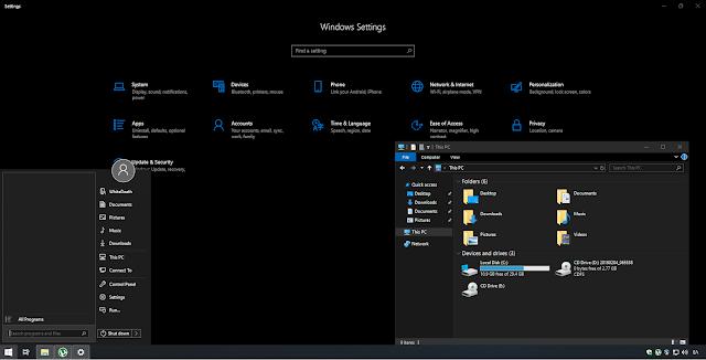 Windows 10 ltsc 2019 x64 en iso | Windows 10 Enterprise LTSC 2019