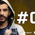 Confira o TOP 20 melhores jogadores de CS:GO do mundo.
