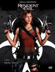 Free Movie Watch4u Resident Evil 2002 Tamil Dubbed Movie Watch Online