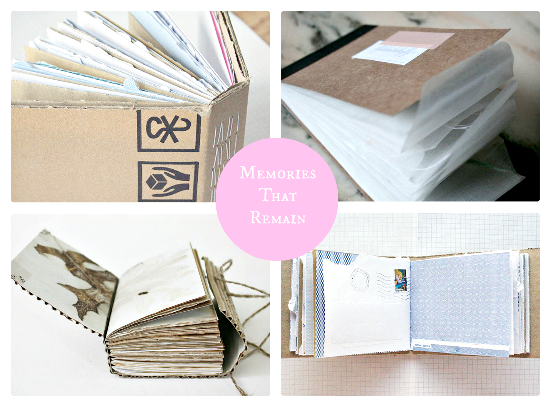 mailbooks