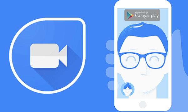 10 مليون تحميل لتطبيق جوجل الجديد بعد شهر واحد فقط