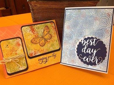 http://www.scrappingreatdeals.com/Cool-Techniques-Card-Workshop.html