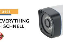 Paket Pasang CCTV 2MP Paling Murah - Gambar Jelas dan Tajam