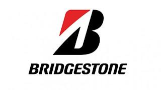 LOKER Lowongan Kerja Karawang PT Bridgestone Tire Indonesia
