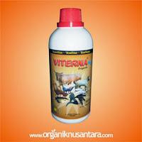 www.organiknusantara.com,viterna-plus-nutrisi-organik-ternak