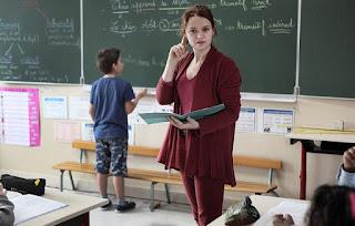 مطلوب 135 مدرّسين للتعليم الأولي والإبتدائي والثانوي بالنيفو باك أو الباك أو الاجازة والدبلوم