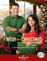 Deseo de Navidad (A Wish For Christmas) (2018)