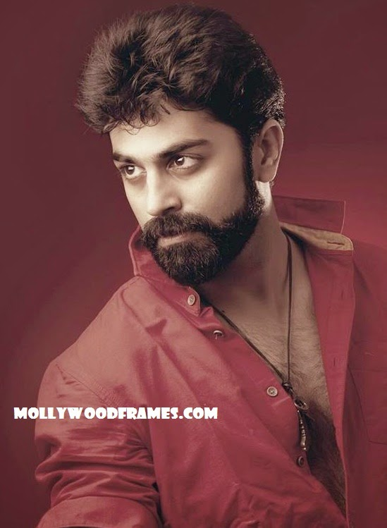 Govind Padmasoorya to act in 'Hello Ajnabee'