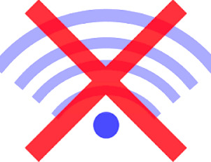 Penyebab Jaringan Internet Putus Errror