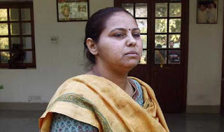ed-raids-misa-bharti-s-properties-in-delhi