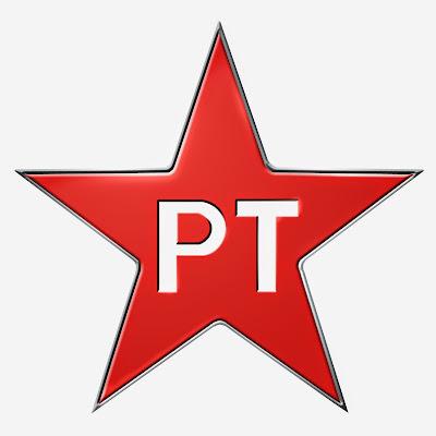 Resultado de imagem para PT e o fundo eleitoral